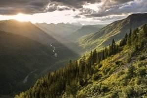 Liebeserklärung - Du warst meine große Liebe mountain-range-960269_1280-300x200 Liebeserklärung - Du warst meine große Liebe mountain range 960269 1280