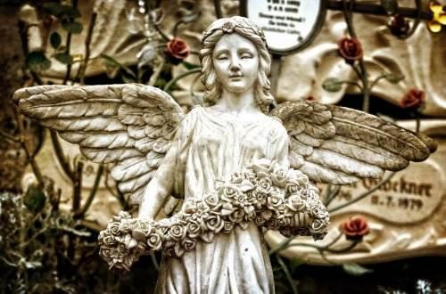 angel-954079_1920
