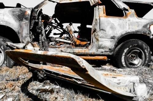 crash-205525_1920