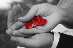 Hochzeitsgedichte - Spuren der Liebe wedding-688916_1920-300x200 hochzeitsgedichte - spuren der liebe wedding 688916 1920