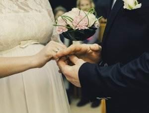 Hochzeitsgedichte - Spuren der Liebe wedding-931912_1920-300x227 hochzeitsgedichte - spuren der liebe wedding 931912 1920