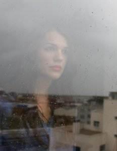 Liebesgedichte - Blinde Liebe von Justinus Kerner woman-801712_1920-232x300 Liebesgedichte - Blinde Liebe von Justinus Kerner woman 801712 1920