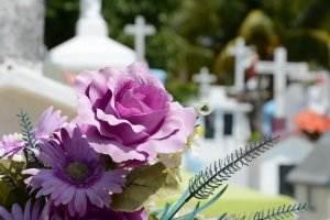 Liebesgedichte - Der müde Soldat von Klabund cementerio-948048_1920-300x200 Liebesgedichte - Der müde Soldat von Klabund cementerio 948048 1920