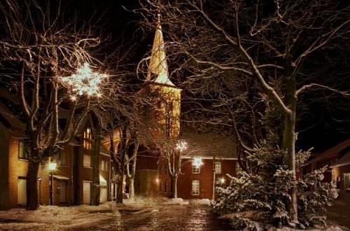 christmas-621514_1920