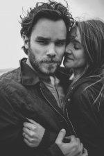 Gedichte über Liebe & Leben - Horto recreamur amœno von Simon Dach