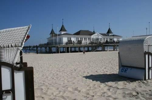 beach-716692_1920
