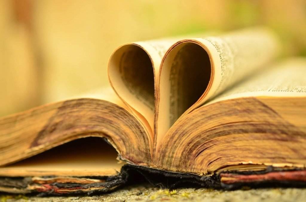 Gedichte über Liebe Leben Blödigkeit Von Friedrich Hölderlin