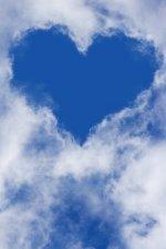 Gedichte von Liebe & Leben - Wär ich berühmt von Georg Heym