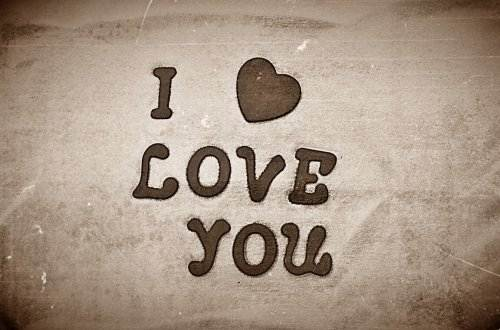 i-love-you-749038_1280