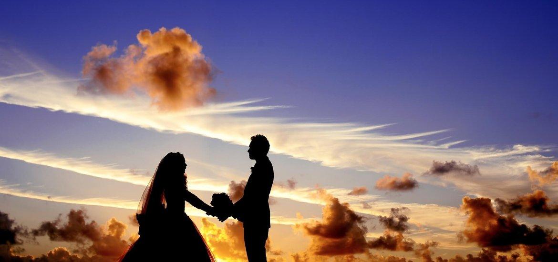 Liebesgedichte - Abenddämmerung von Heinrich Heine