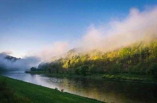 fog-1379906_1920