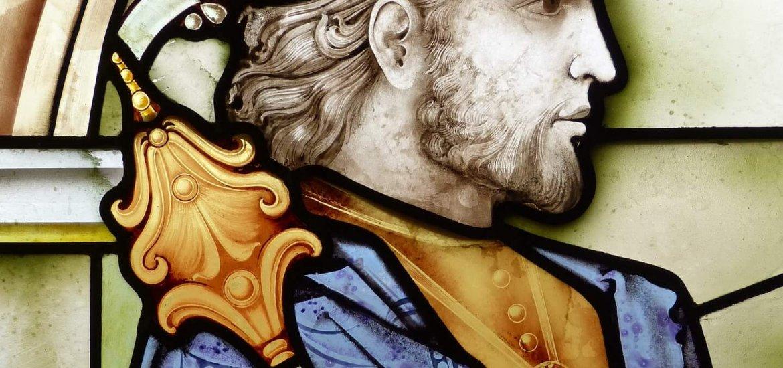Gedichte über Liebe & Leben - Belsatzar von Heinrich Heine