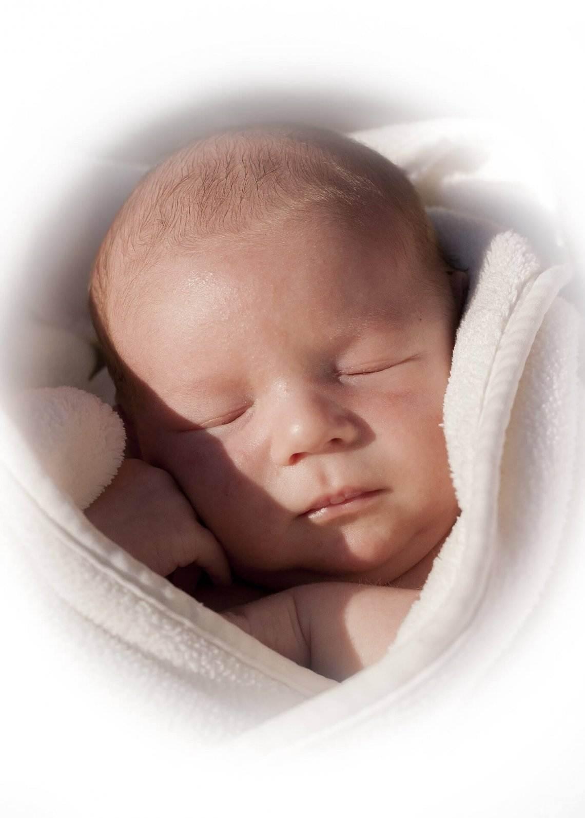 baby-1081047_1920