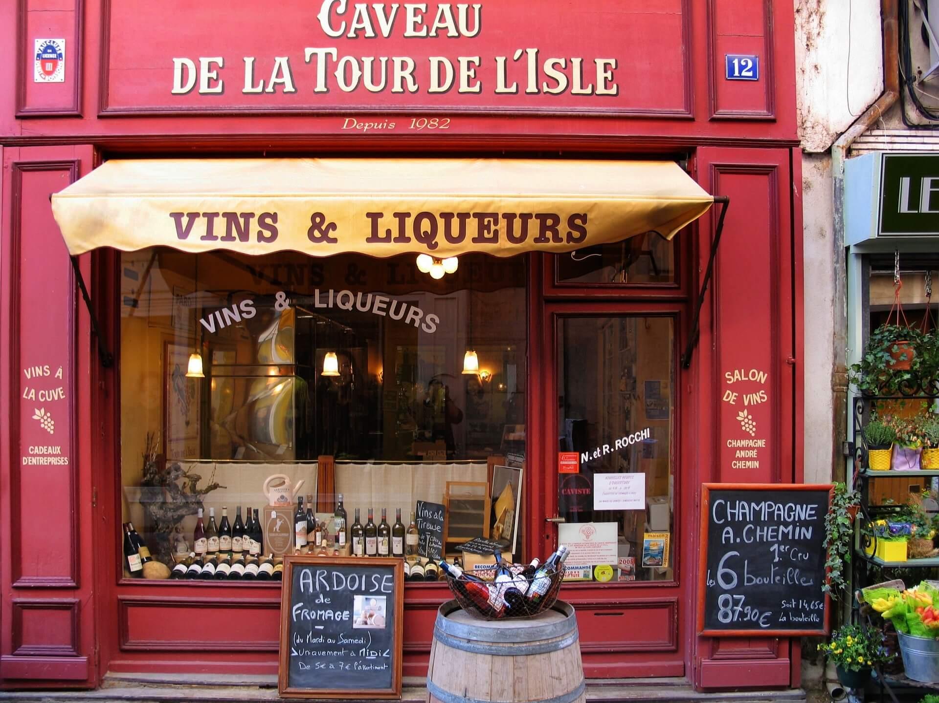 lisle-sur-la-sorgue-1405689_1920