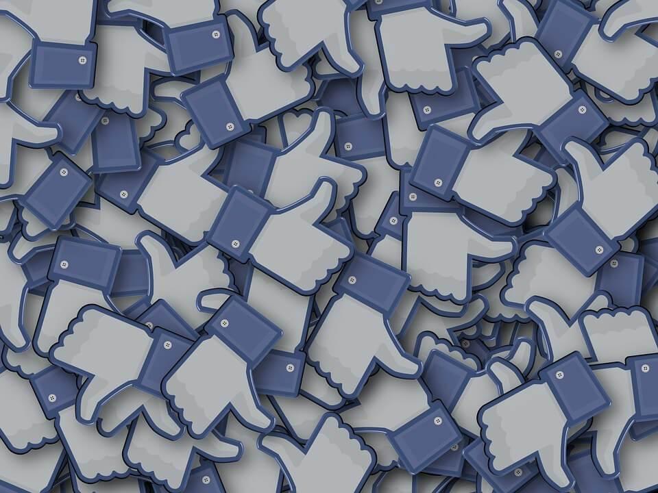 facebook-liebe