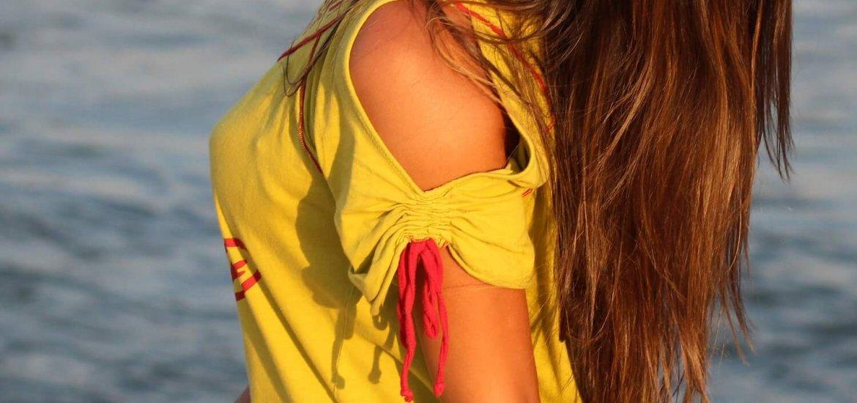 Liebesgedichte - Wenn der Sommer kommt von Klabund