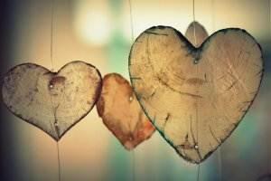 liebe 300x200 - ♥ Die Liebe ♥ Alt wie die Menschheit und jung wie jeder neue Tag