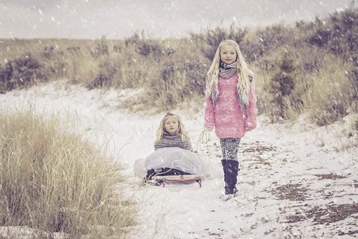 sisters-1109596_1920