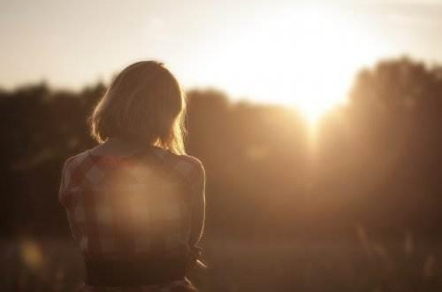 sunset-401541_1280