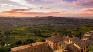 Liebesgedichte - Sommerabende von Klabund tuscany-984014_1920-300x169 Liebesgedichte - Sommerabende von Klabund tuscany 984014 1920