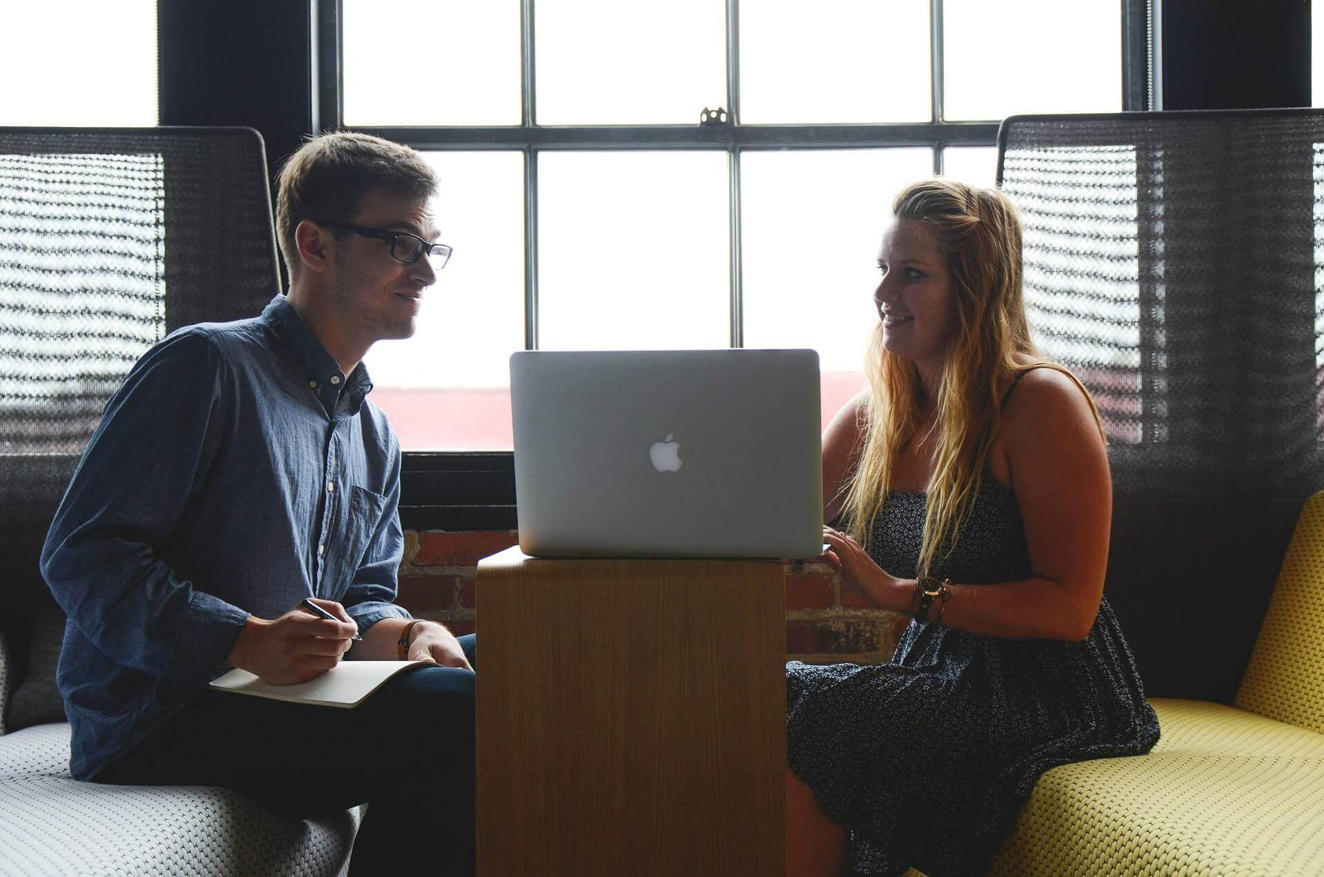 Was bringen Partnervermittlungen im kostenlosen Test?