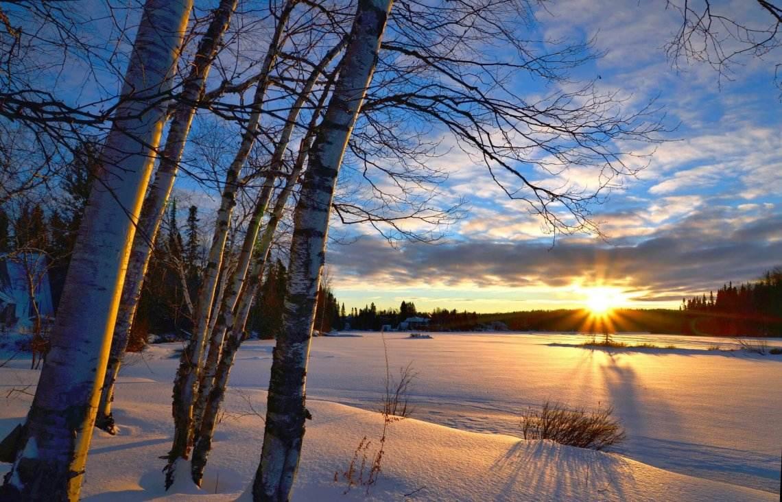 winter-landscape-1145816_1920