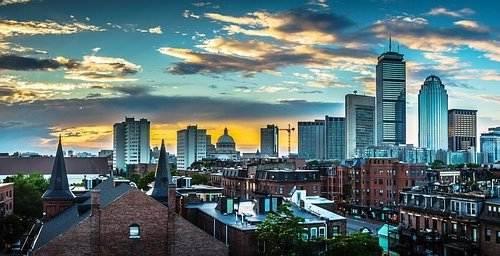 boston-1099418_640