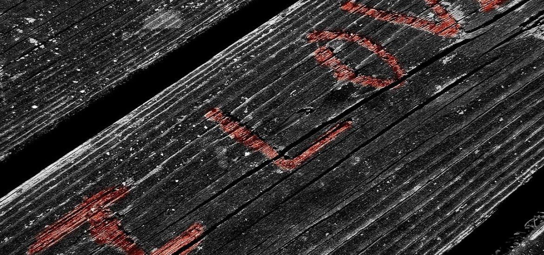 Liebesgedichte - Mit jedem Wort