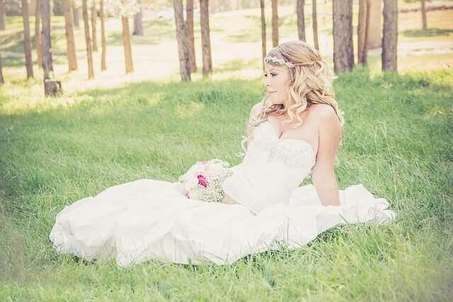Die perfekte Hochzeitseinladung für ihre Hochzeit
