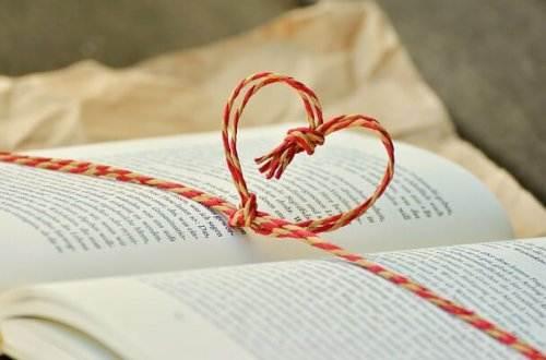 Liebesgedichte – Ungeduld