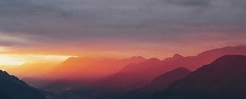 Liebesgedichte – Unsere Träume sind Marmorhermen von Rainer Maria Rilke