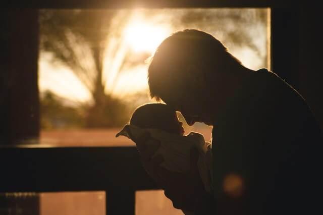 Liebesgedichte – Woher sind wir geboren von Johann Wolfgang von Goethe