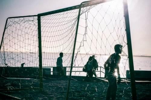 Liebesgedichte – Der Ball von Rainer Maria Rilke