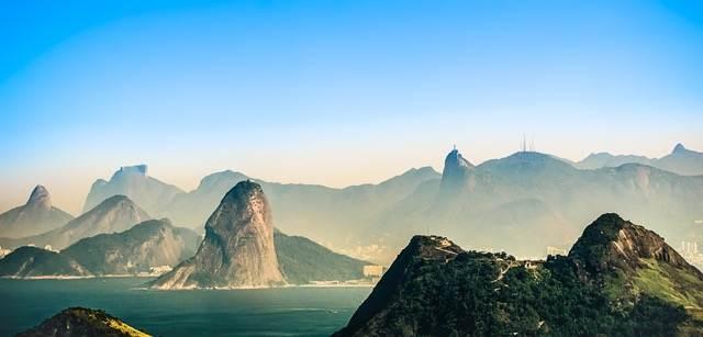 Liebesgedichte – Die Insel von Rainer Maria Rilke
