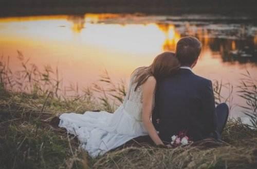 Liebesgedichte – Liebes-Lied von Rainer Maria Rilke