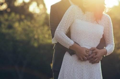 Liebesgedichte – Noch fast gleichgültig ist dieses Mit-dir-sein von Rainer Maria Rilke
