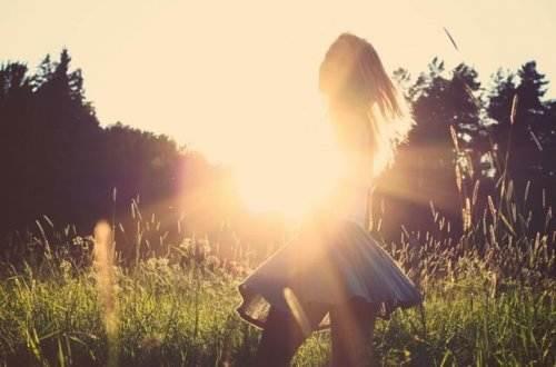 Liebesgedichte – Träume, die in deinen Tiefen wallen von Rainer Maria Rilke