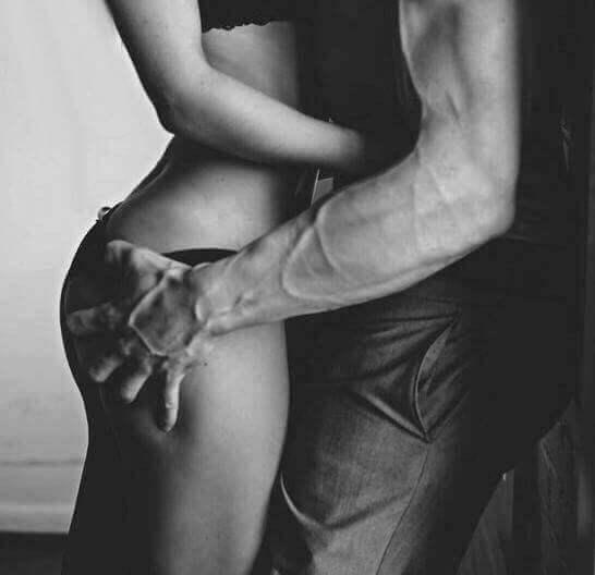 Erotische Tipps – Männer und Soft Bondage