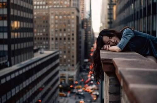 Liebesgedichte – Die unmögliche Tatsache von Christian Morgenstern