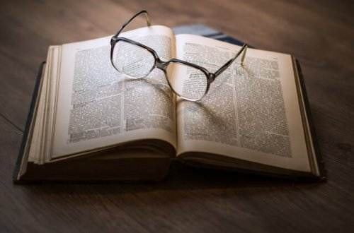 Liebesgedichte – Die Wissenschaft von Christian Morgenstern