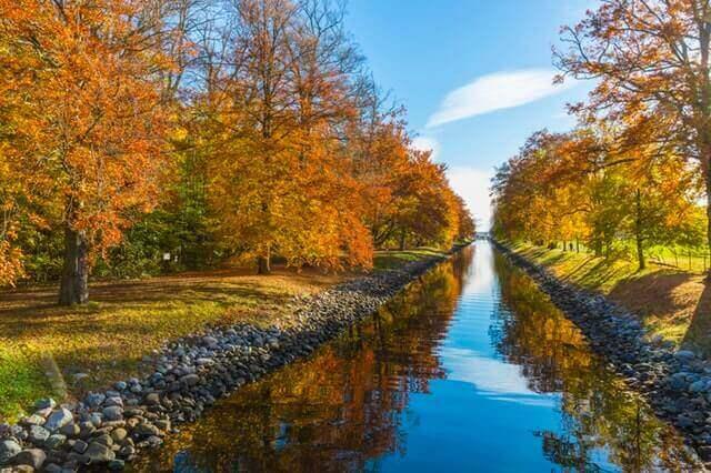 herbst - blog.aus-liebe.net - Webseiten Photos
