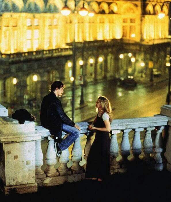 liebesgedichte wunderschön mit dir ist jede nacht - blog.aus-liebe.net - Webseiten Photos