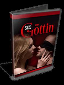 Wie Du eine Sex-Göttin wirst und jeden Mann sexuell Abhängig machst
