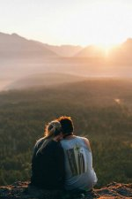 ♥ Die Liebe ♥ Alt wie die Menschheit und jung wie jeder neue Tag