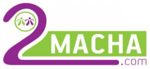 2macha 300x139 - Kooperationen