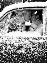 Liebesgedichte – Intermezzo von Hugo Ball