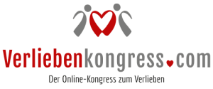 verliebenkongress 300x125 - Kooperationen