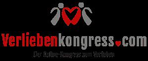 Der Online - Kongress zum Verlieben