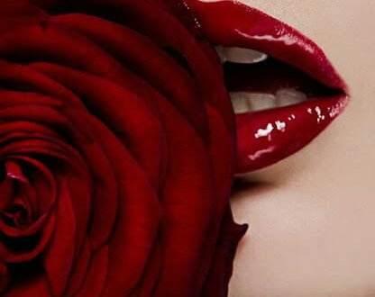 Liebesgedichte – Entgleite nicht von Joachim Ringelnatz