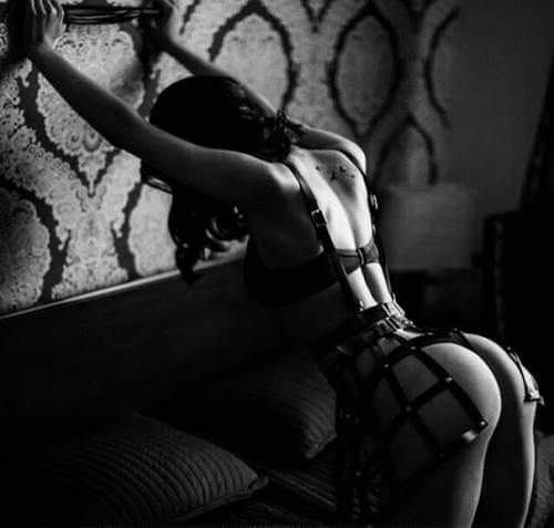 Erotische Geschichten - Auf dem Pferdehof